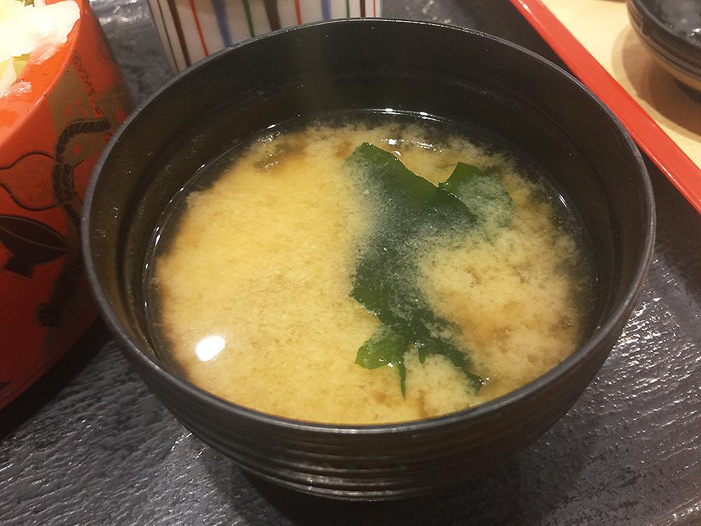 misakikou03
