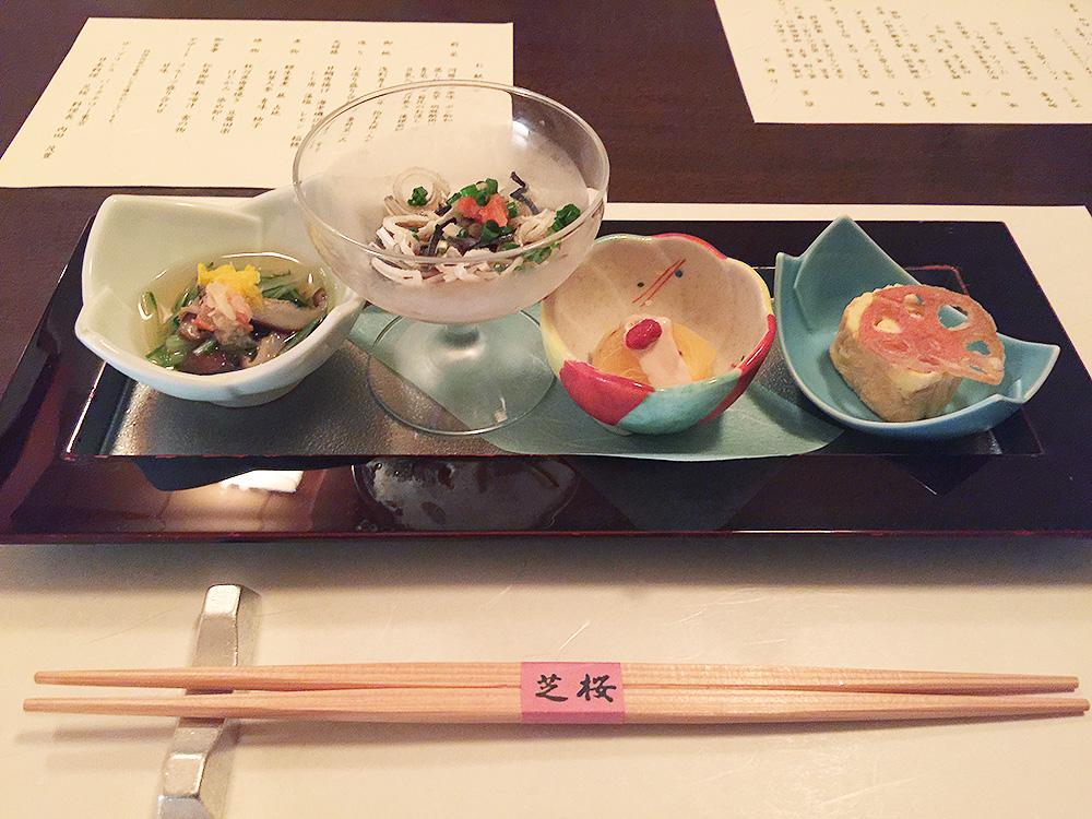shibazakura04