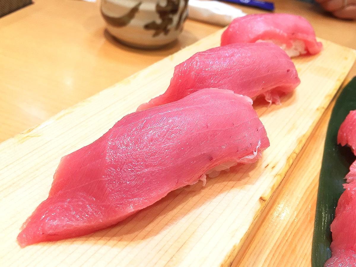 uogashi13