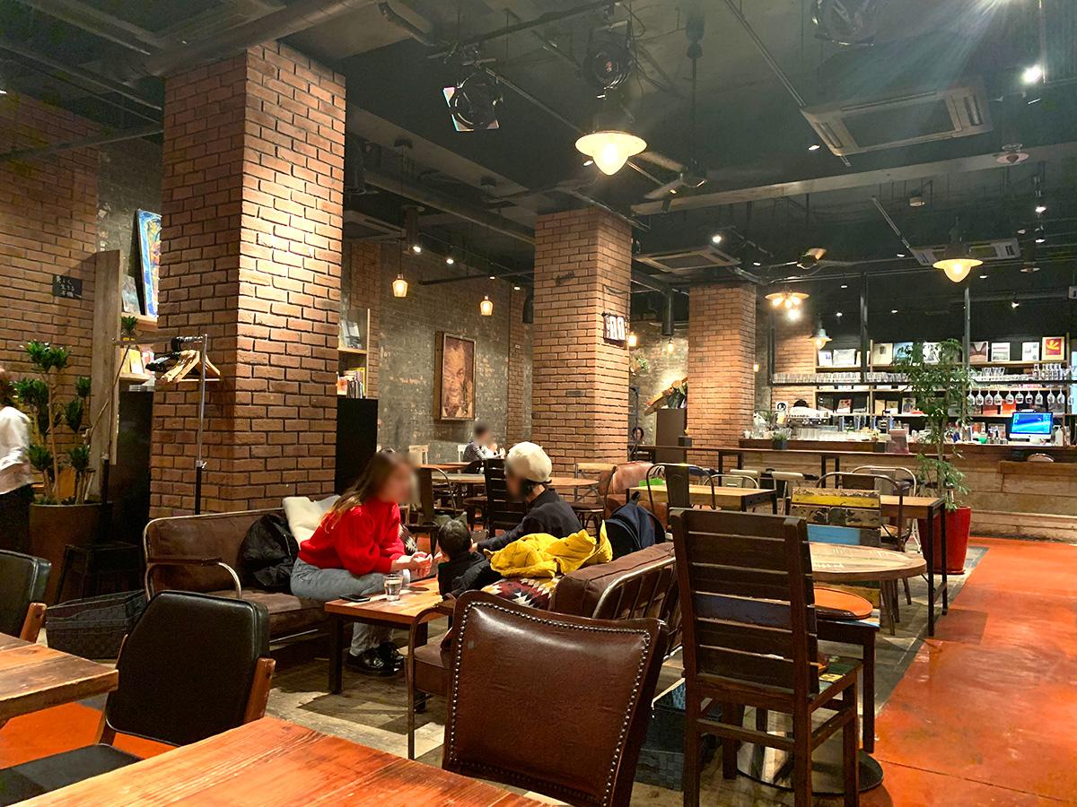 bluebookscafe03