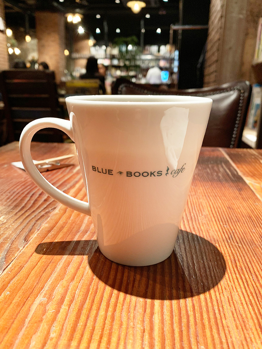 bluebookscafe13