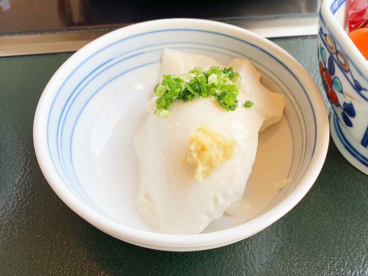 fujikawa06