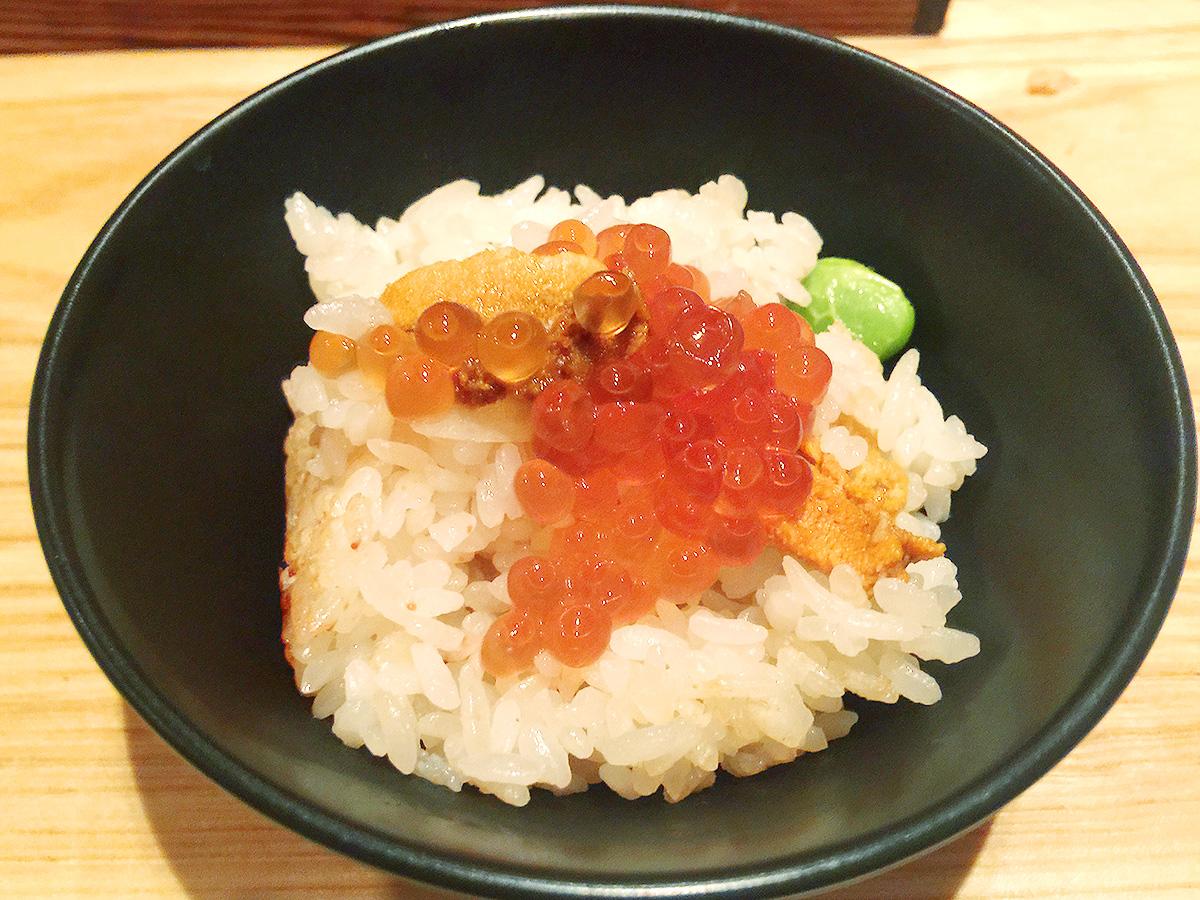 kichiri12