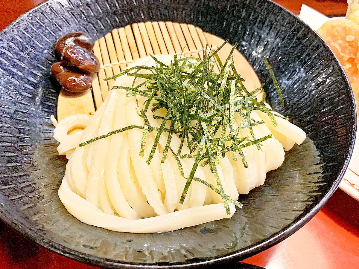 yamadaya06