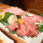 542【恵比寿】15の有名店の味が一度に楽しめる韓国料理!「KollaBo(コラボ)」