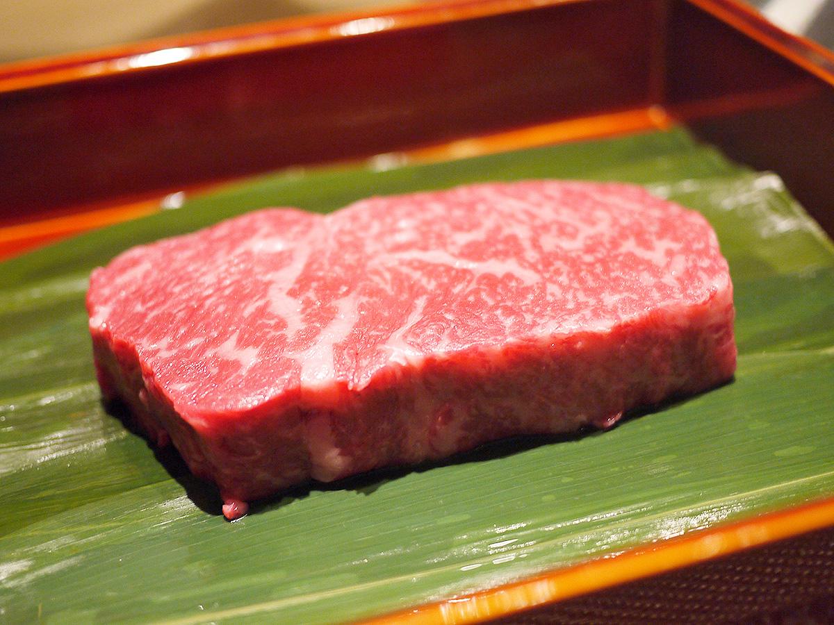 ishigakiyoshida03