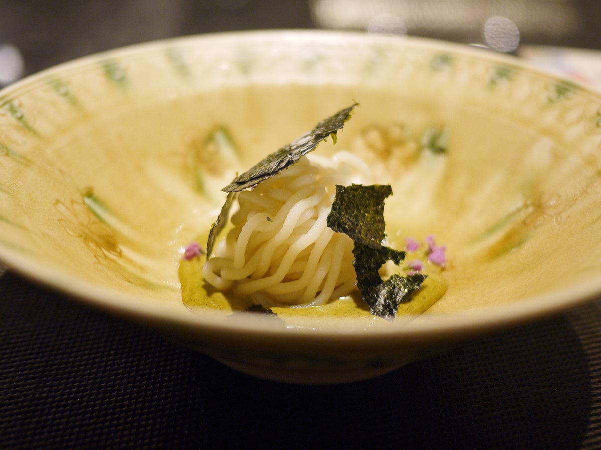 ishigakiyoshida10