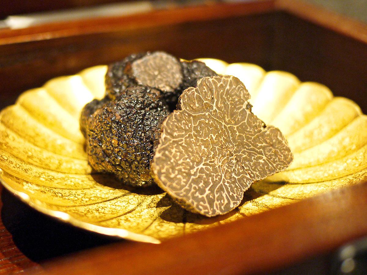 ishigakiyoshida12