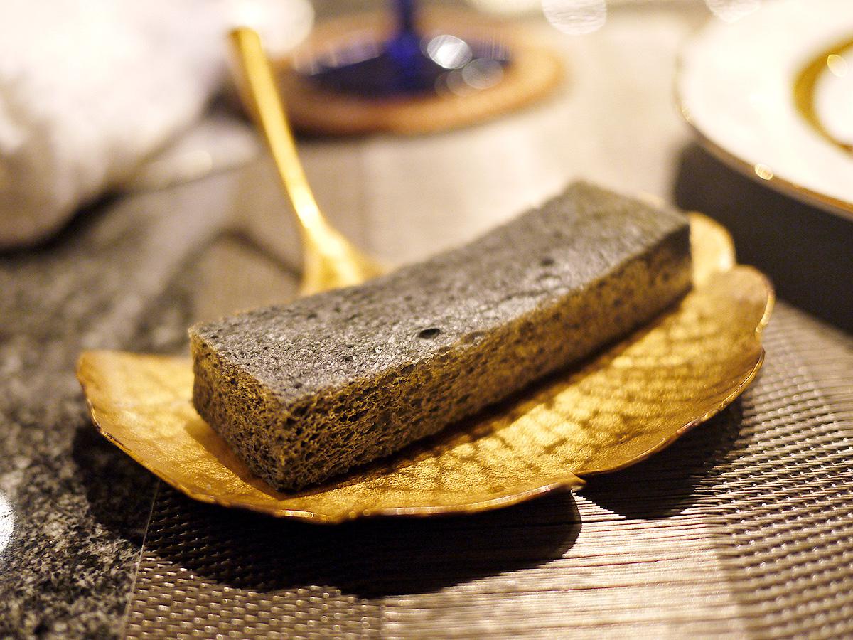 ishigakiyoshida18