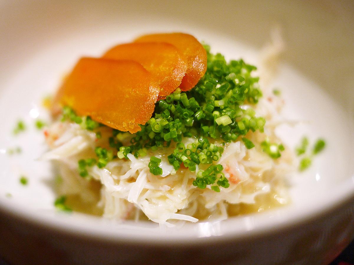 ishigakiyoshida24