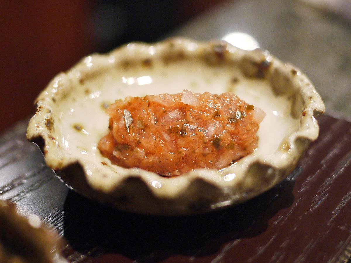 ishigakiyoshida33