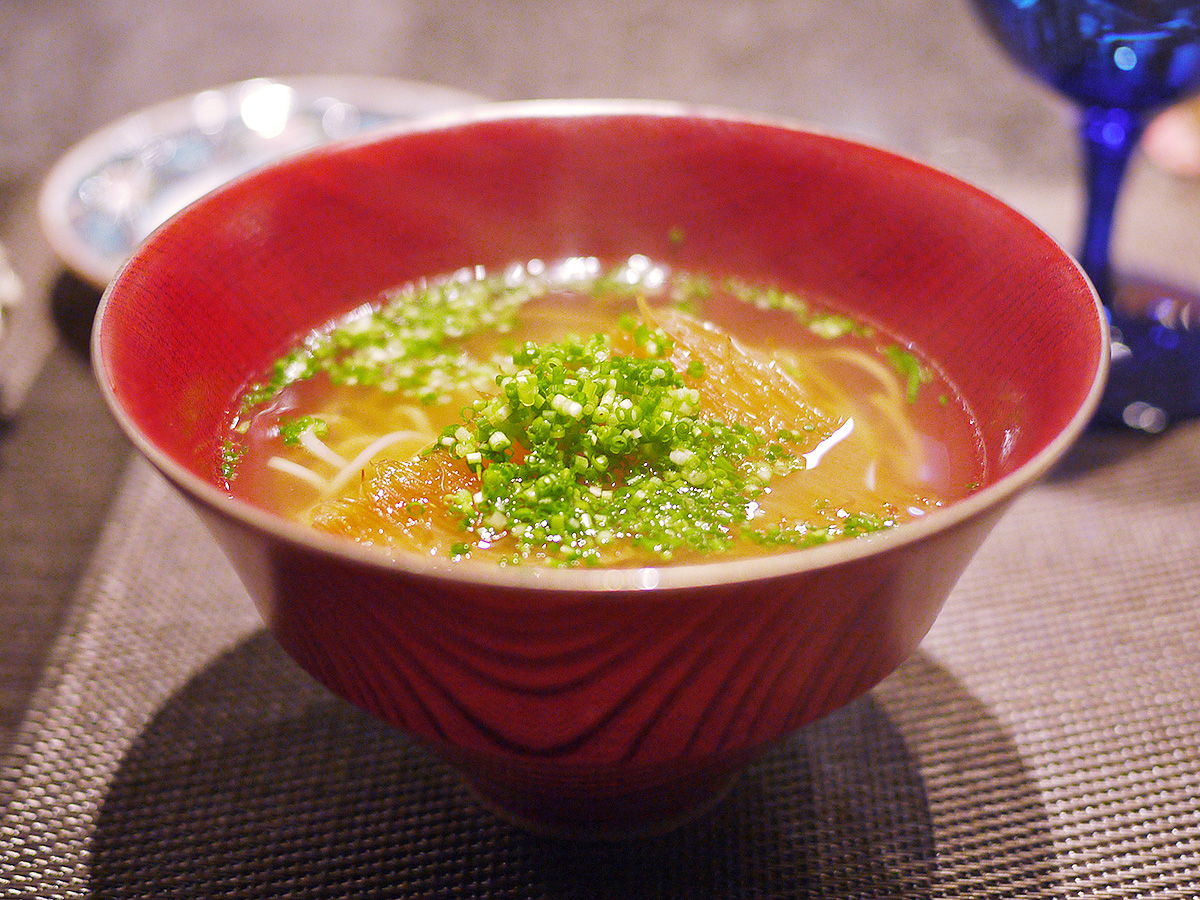 ishigakiyoshida38