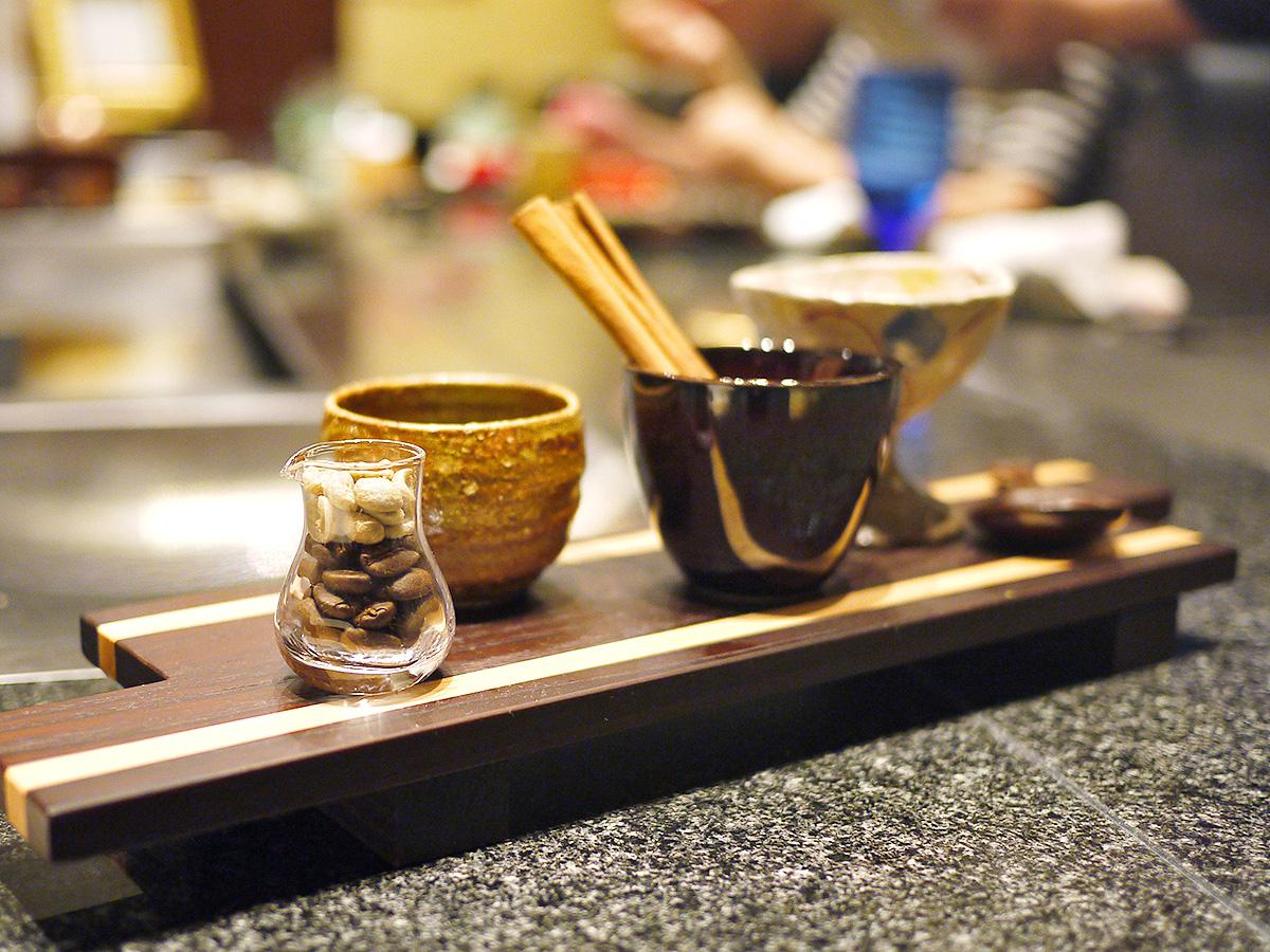 ishigakiyoshida41