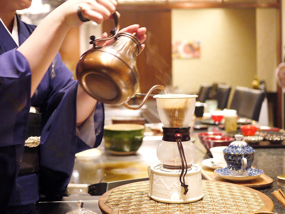 ishigakiyoshida45