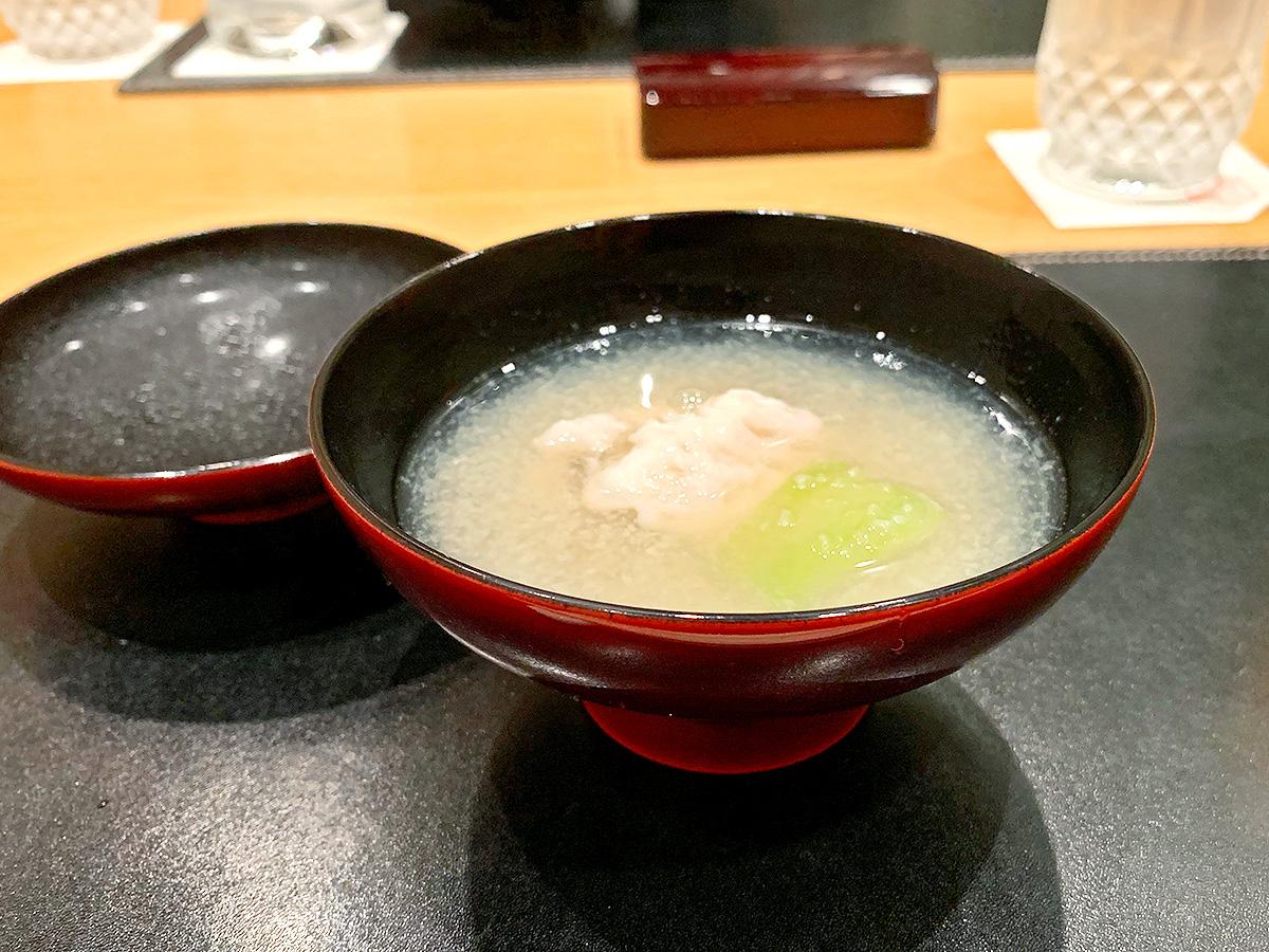 nakajima09