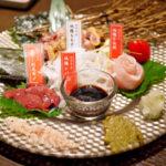 562【福岡・中洲】旨くて安い!九州の料理を気軽に楽しめる「中洲 あほう鳥」