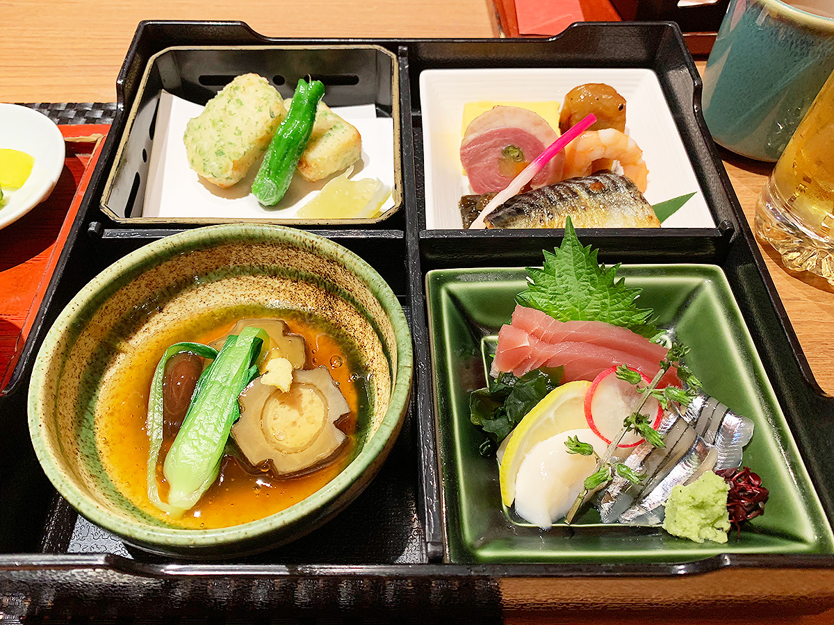 fumotoya06