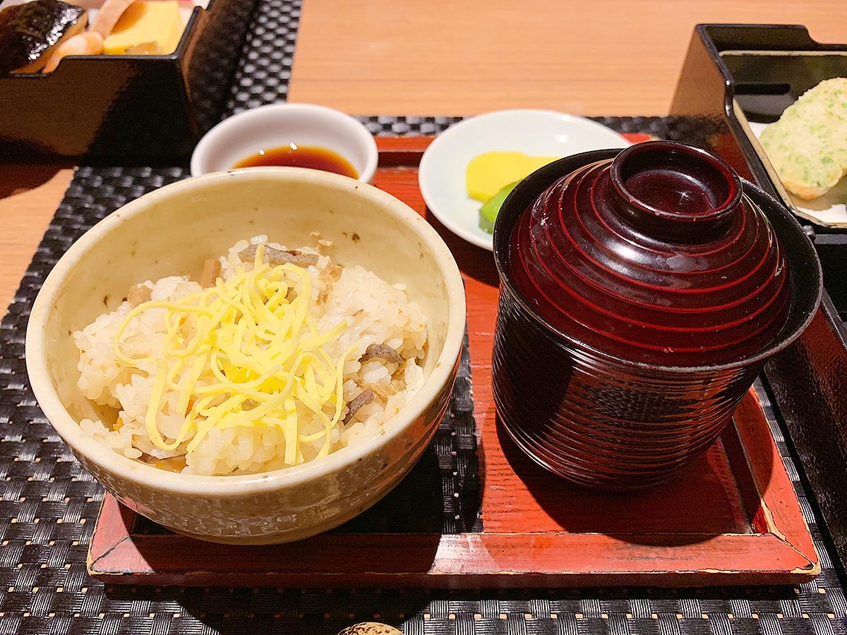 fumotoya11