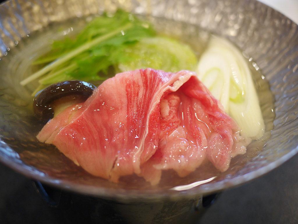 三ノ宮・神戸以西