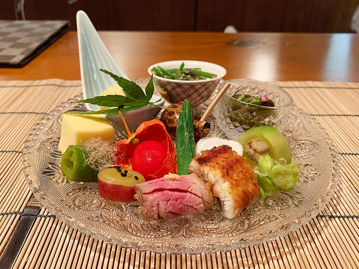 kobayashi04