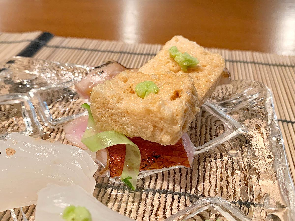 kobayashi10