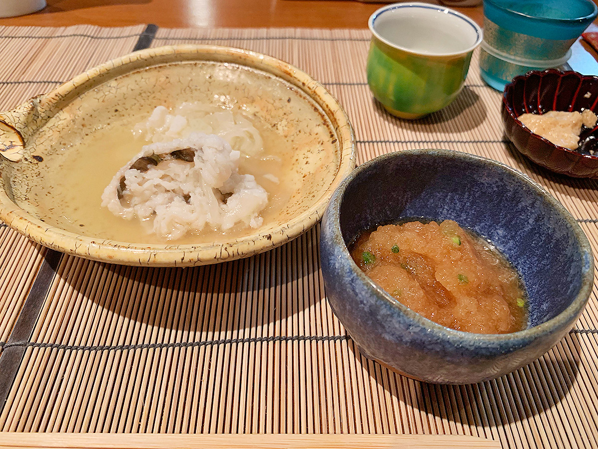 kobayashi17