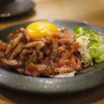 570【博多】旨辛×イマドキな韓国料理「韓流創作居酒屋 博多牛臓(はかたぎゅうぞう)」