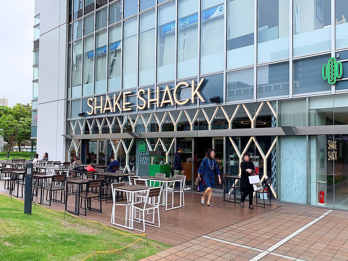 shakeshack01