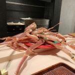 600【神楽坂】説明不要な美味しさ。感動する繊細な日本料理「紀茂登(きもと)」