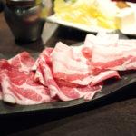 596【新宿】鮮魚も四元豚も♪料理が美味しい居酒屋「悠助(ゆうすけ)新宿本店」