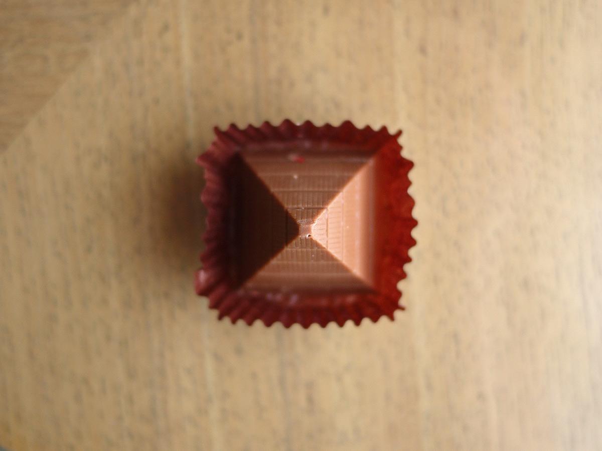 chocolate18