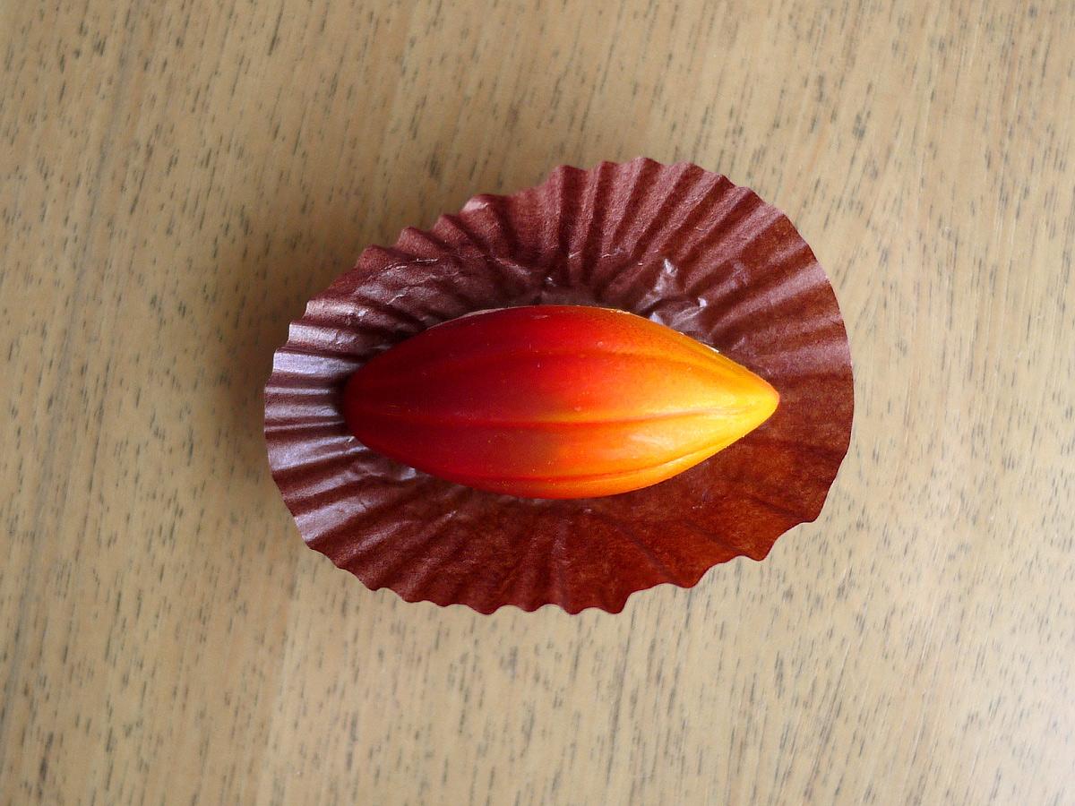 chocolate21