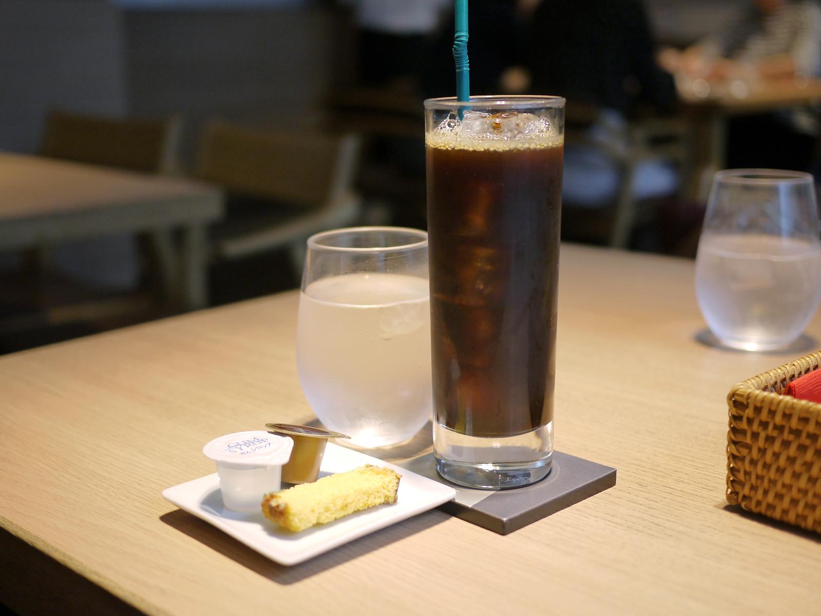 CafePaodelo03