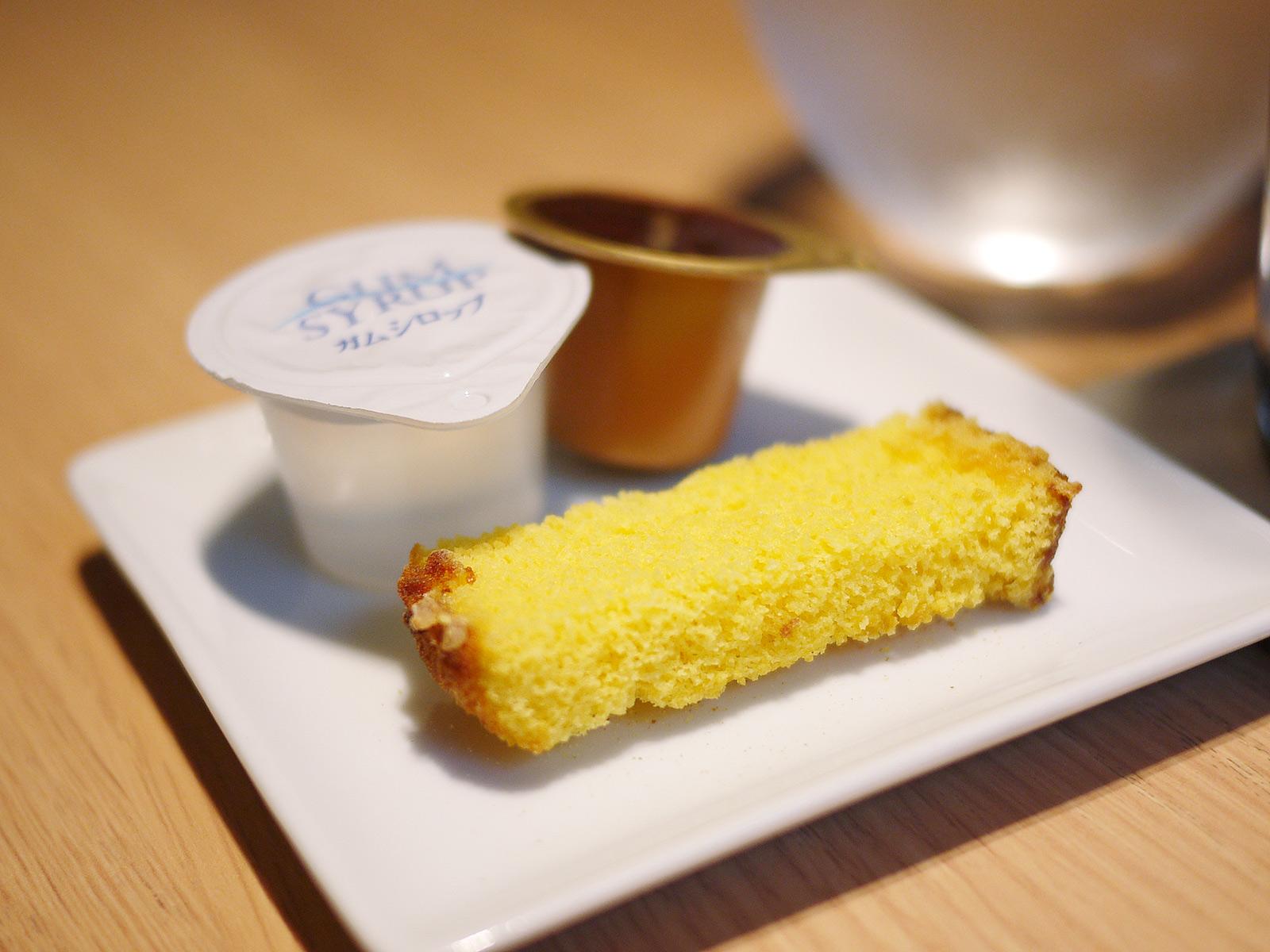CafePaodelo04