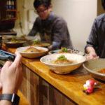 621【五反田】予約困難な至高の居酒屋料理と美味しいお酒で貸切会♪「立呑み とだか」