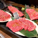 613【京橋】トラジ系列の焼肉をカジュアルに楽しむ「焼肉ビストロ 牛印(うしじるし)」