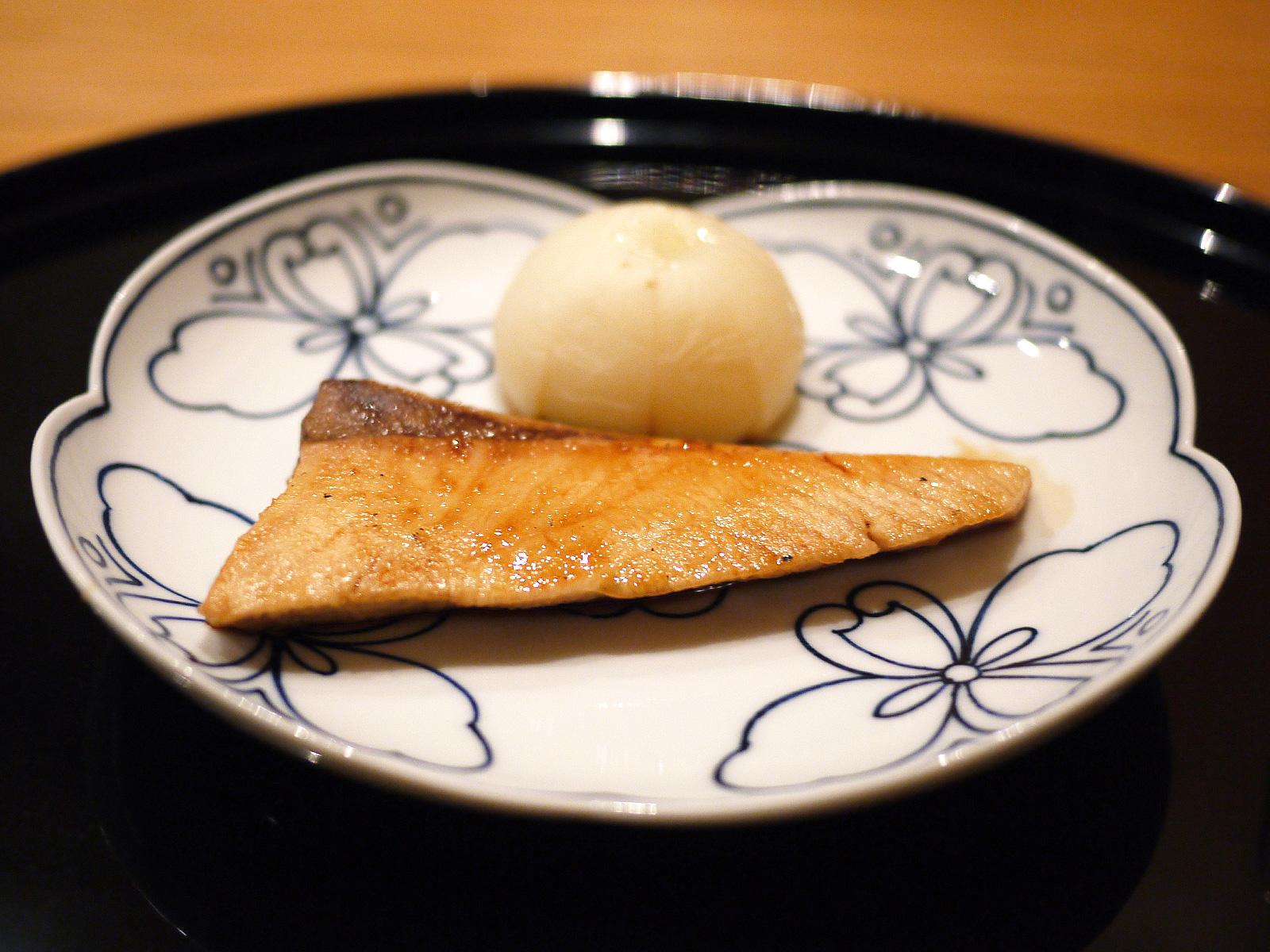 makimura14