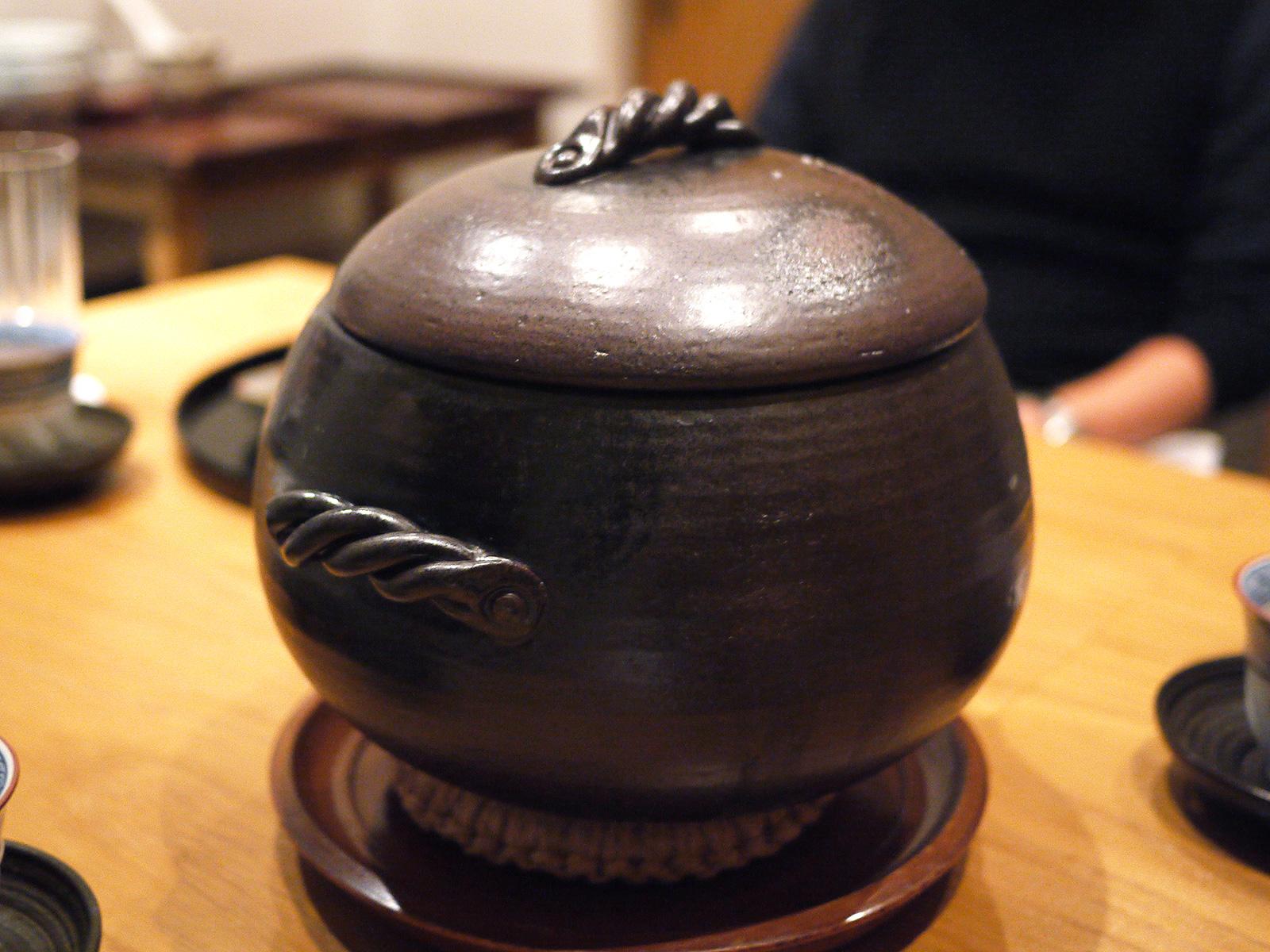 makimura23