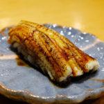 握りだけでもOKな「寿し処 寿々(すず)」美しいお寿司と実は気さくな大将♪@溜池山王