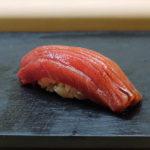 日本酒がススムつまみが美味な隠れ家お寿司「鮨きのした」@西麻布