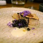 コスパ良しの【小泉料理店】ワインと独創的な料理のビストロ@恵比寿